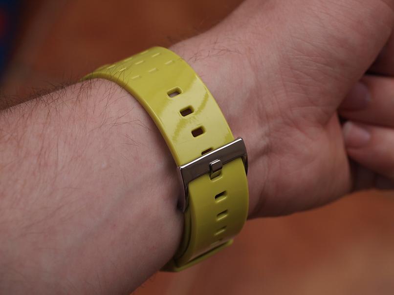 Name:  wrist_back.jpg Views: 162 Size:  191.8 KB