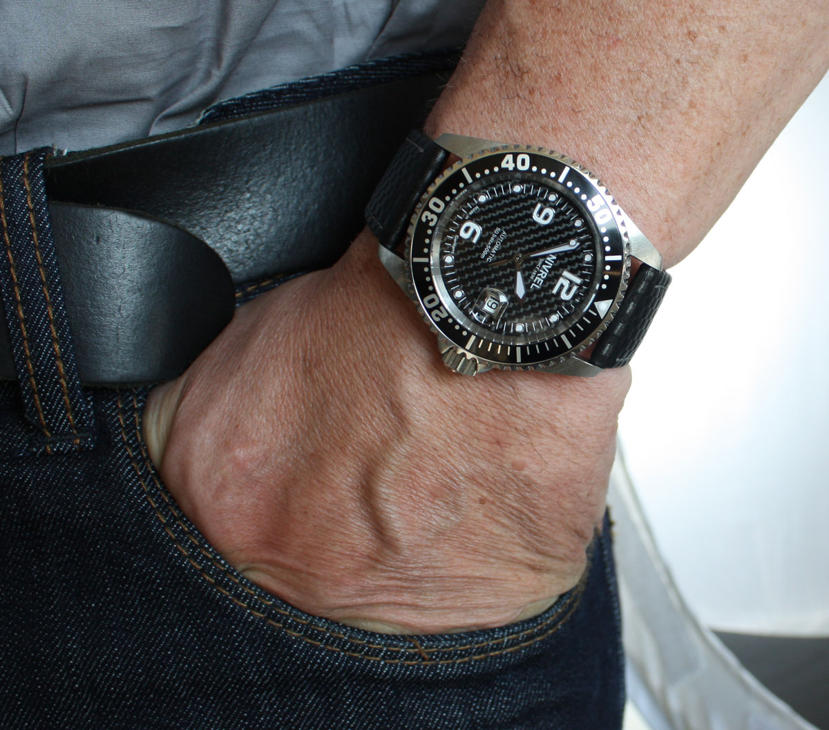 Name:  wristcarbon22.jpg