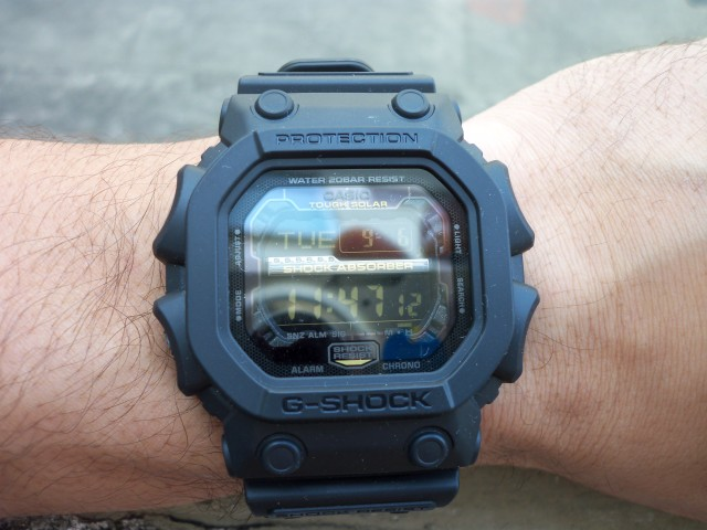 Name:  wristkinggb.jpg