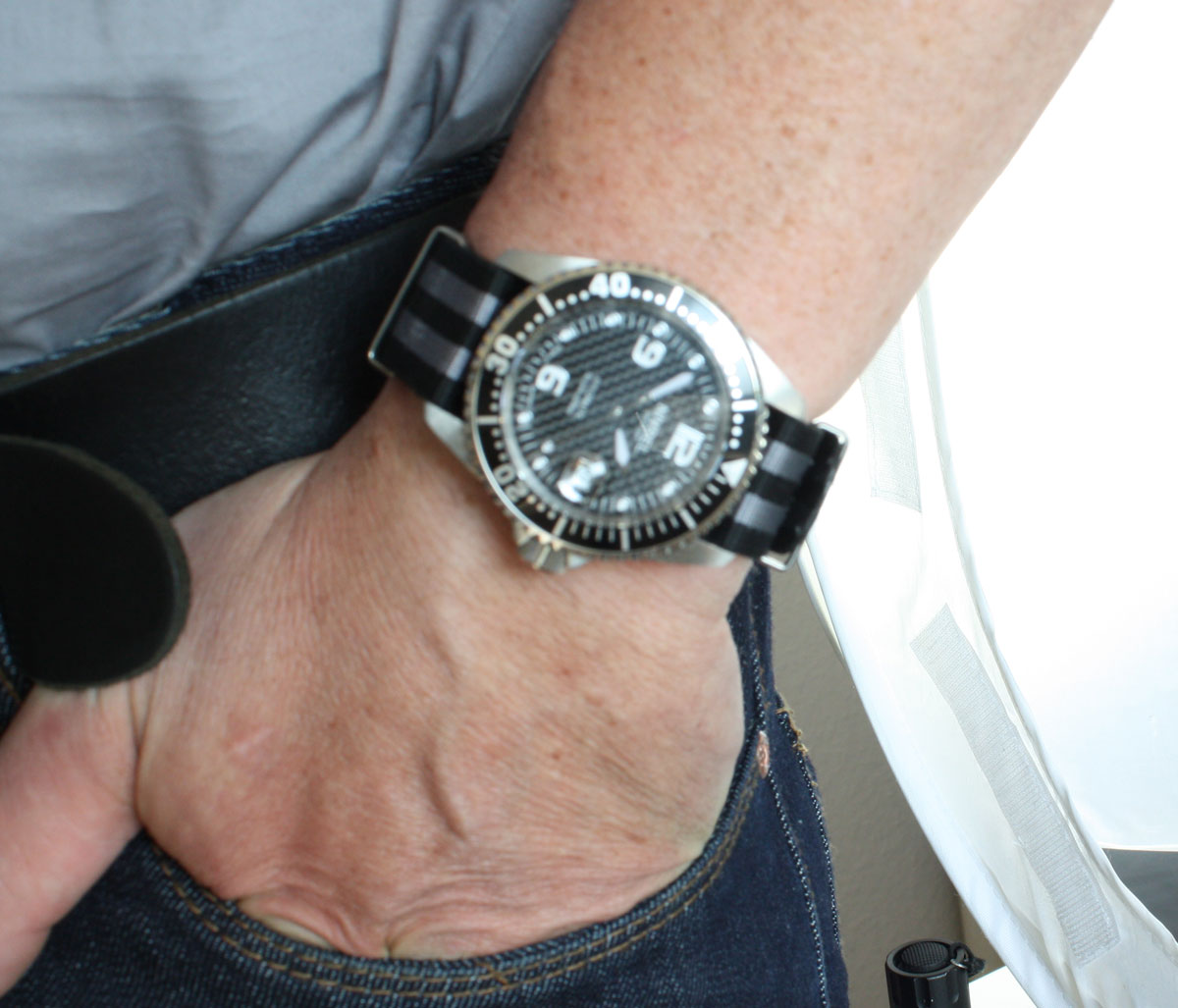 Name:  wristnato26.jpg