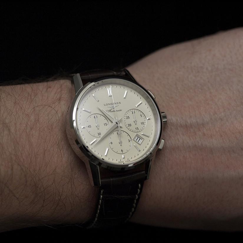 Name:  wristshot-longines-column-wheel.jpg Views: 8099 Size:  508.2 KB