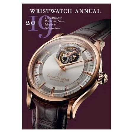 Name:  wristwatch-annual-2019-catalog-of-producers-prices-models-and-specifications-828800_00.jpg Views: 47 Size:  46.9 KB