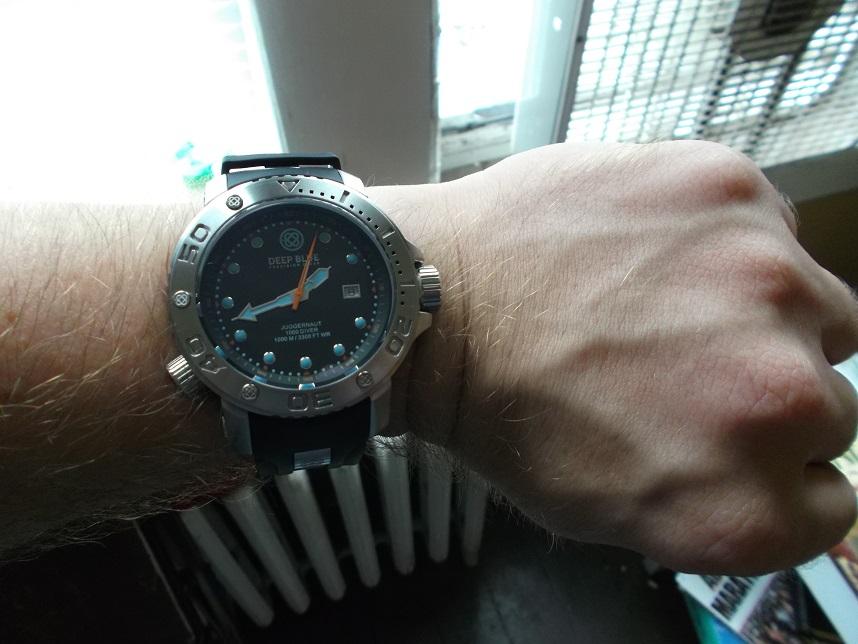 Name:  wristwraith 001.JPG Views: 6003 Size:  233.1 KB