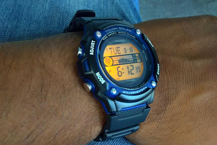 Name:  WS210-Watch4.jpg Views: 1098 Size:  119.4 KB