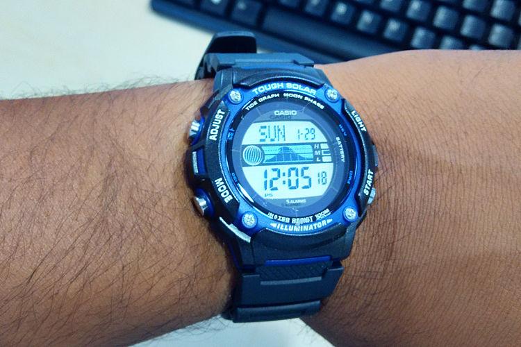Name:  WS210-Watch7.jpg Views: 1100 Size:  90.5 KB