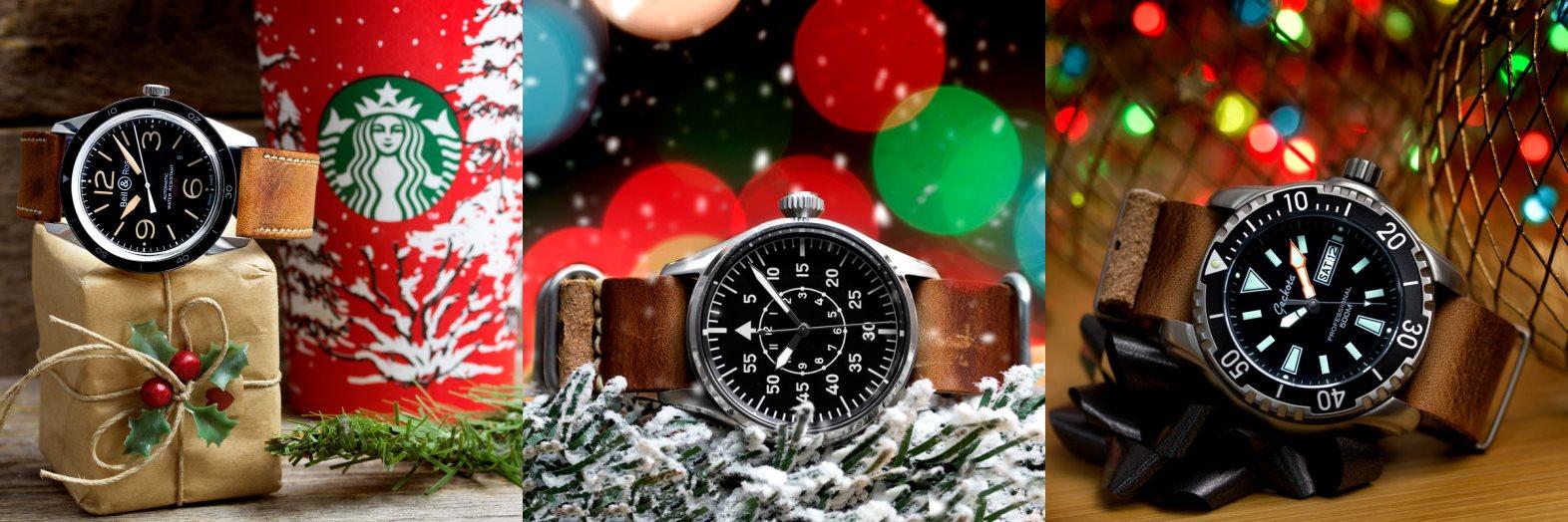 Name:  WUS Christmas.jpg Views: 423 Size:  189.3 KB
