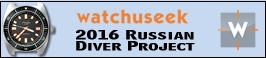 Name:  WUS Watch project.jpg Views: 4539 Size:  15.2 KB