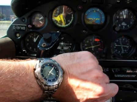 Name:  X-33 pre-flight at Duxford (small).jpg Views: 373 Size:  43.9 KB