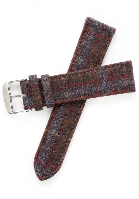 Name:  xeric-savile-row-alpaca-chestnut-red-tartan-01.jpg Views: 340 Size:  66.8 KB