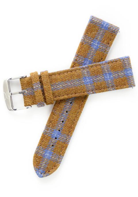 Name:  xeric-savile-row-camel-blue-tartan-01.jpg Views: 350 Size:  82.9 KB
