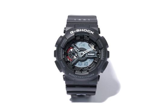 Name:  xlarge-gshock-ga110-watch-0.jpg Views: 876 Size:  48.8 KB