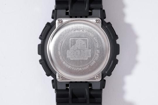 Name:  xlarge-gshock-ga110-watch-1.jpg Views: 913 Size:  88.5 KB