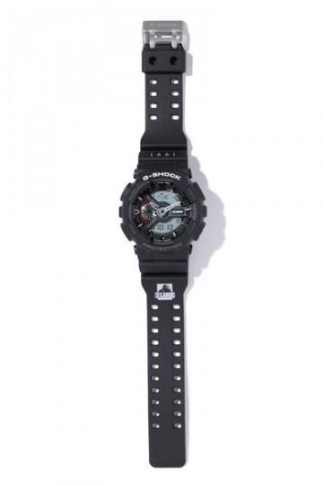 Name:  xlarge-gshock-ga110-watch-2-360x540.jpg Views: 942 Size:  14.6 KB