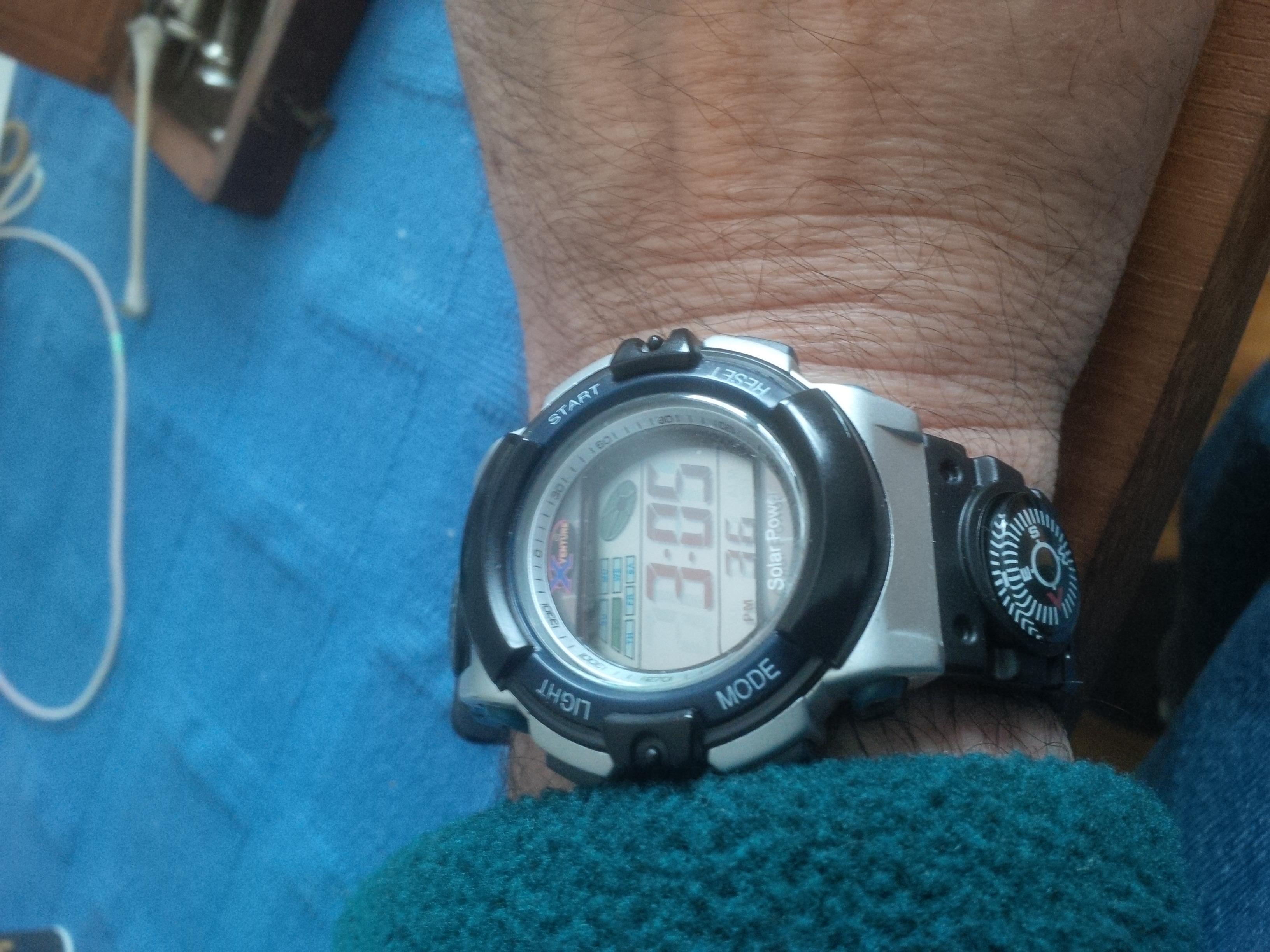Name:  Xventure watch.jpg Views: 118 Size:  1.67 MB