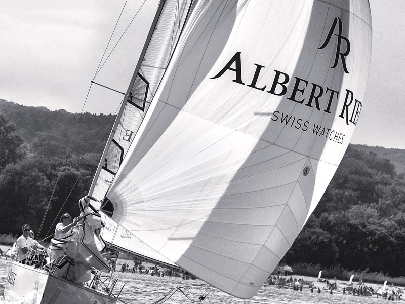 Name:  yachting-800x600-2.jpg Views: 347 Size:  177.9 KB