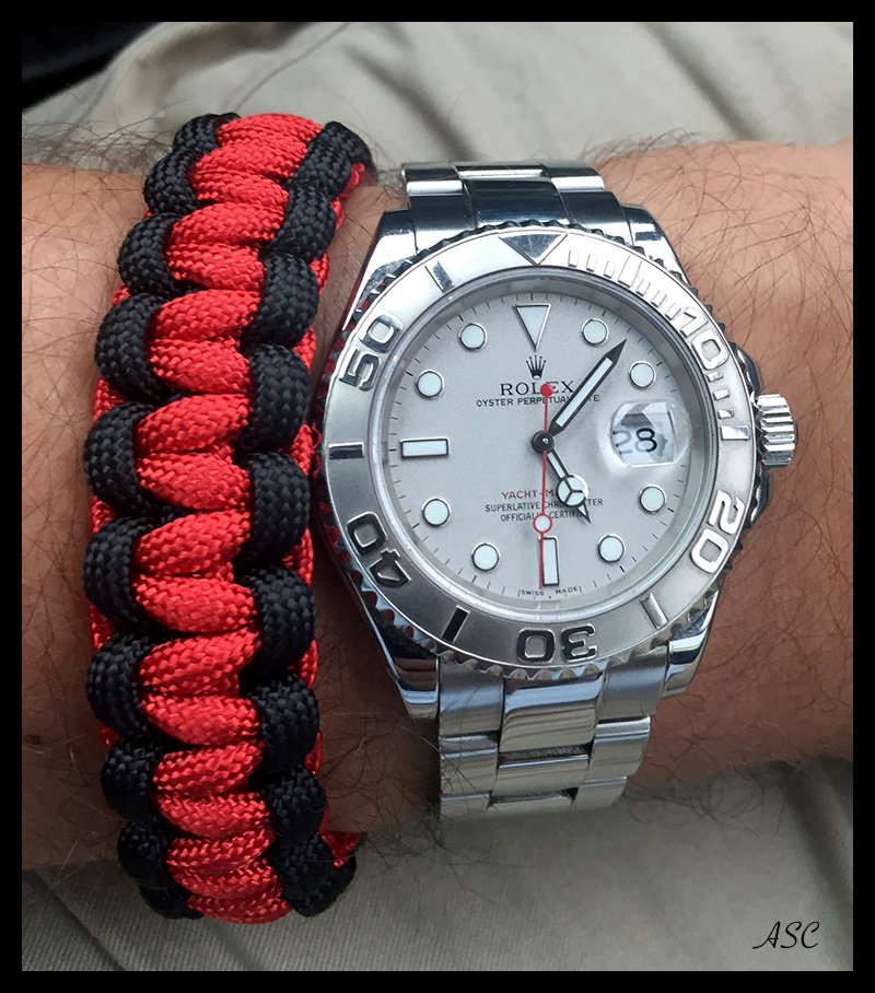 Name:  yachtmaster1.jpg Views: 224 Size:  271.7 KB