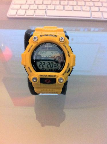 Name:  Yellow 7900 2.jpg Views: 1061 Size:  30.3 KB