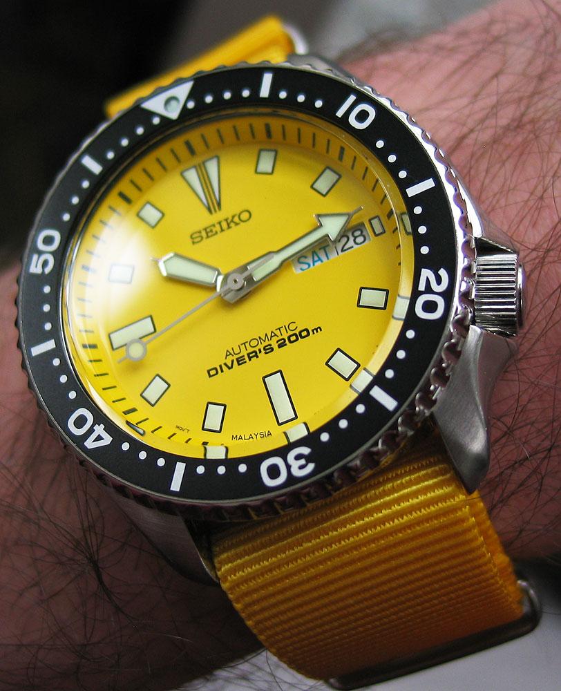 Name:  yellow4.jpg Views: 260 Size:  169.0 KB