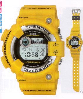 Name:  Yellow_GF-8250-9JF_Frogman.jpg Views: 571 Size:  28.5 KB