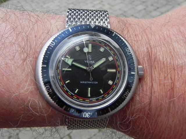 Name:  Yema Wristmaster (2).JPG Views: 1448 Size:  112.3 KB