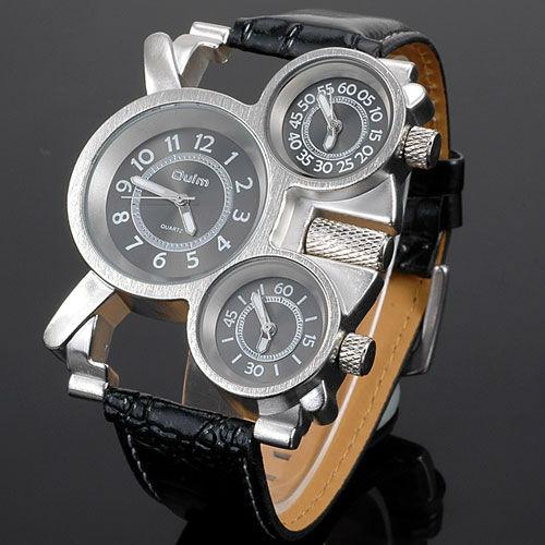 http://forums.watchuseek.com/attachments/f2/890633d1354244611-ugliest-watches-ever-yuck2.jpg
