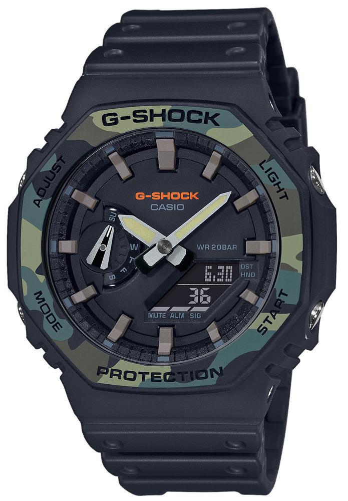 Name:  zegarek-meski-casio-g-shock-ga-2100su-1aer-1.jpg Views: 245 Size:  380.5 KB