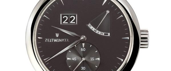 Name:  Zeitwinkel-cover.jpg Views: 604 Size:  41.5 KB