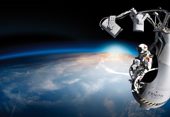 Name:  zenith-academy-christophe-colomb-tribute-to-felix-baumgartner-1.jpg Views: 260 Size:  53.6 KB