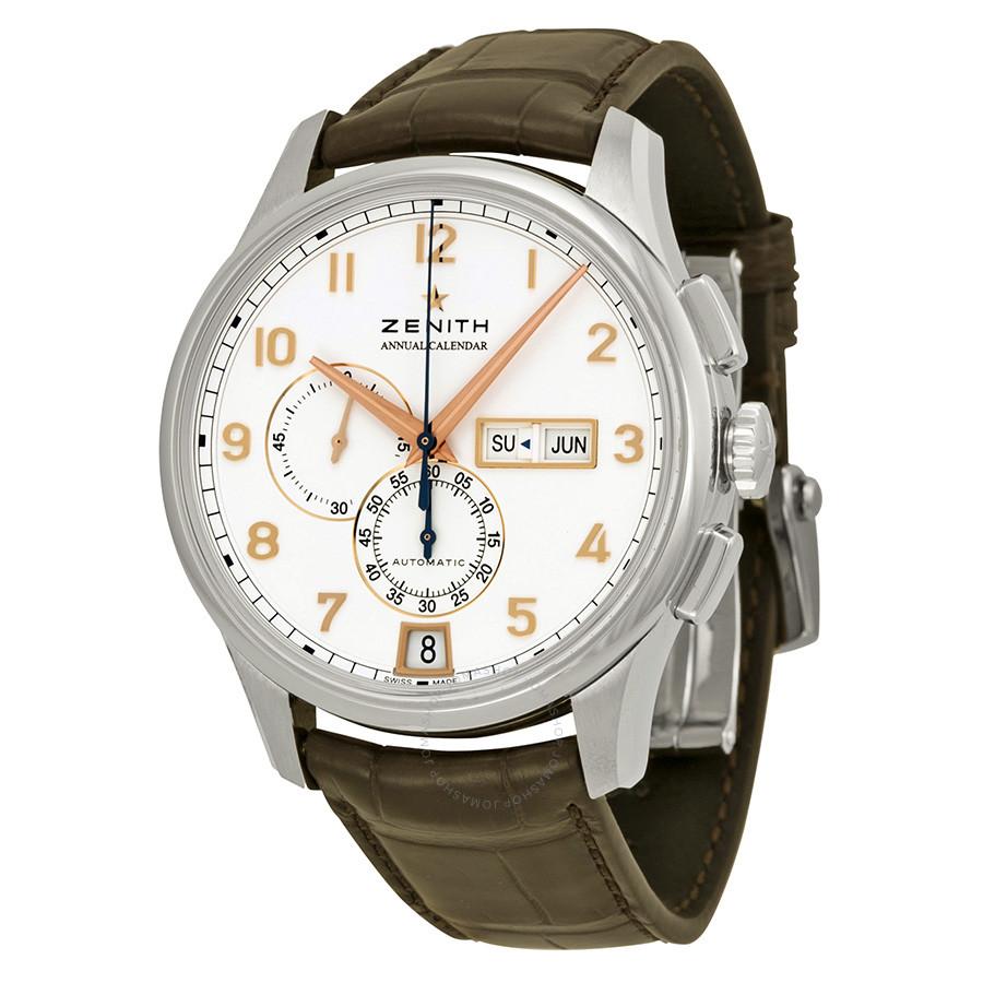 Name:  zenith-captain-winsor-chronograph-white-dial.jpg Views: 70 Size:  148.3 KB