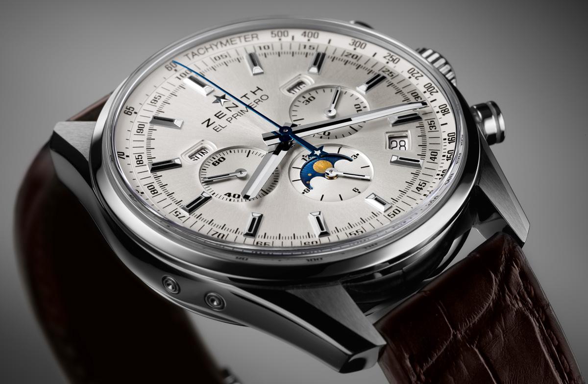 Name:  Zenith-El-Primero-410-chronograph Basel 2014 (2).jpg Views: 346 Size:  220.4 KB