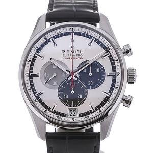 Name:  zenith-el-primero-42-automatic-chronograph-silver-dial-0320414052-69c496-7044-1.jpg Views: 405 Size:  18.7 KB
