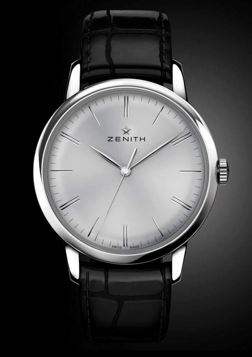Name:  Zenith-Elite-6150-watch-ablogtowatch-5.jpg Views: 71 Size:  148.7 KB