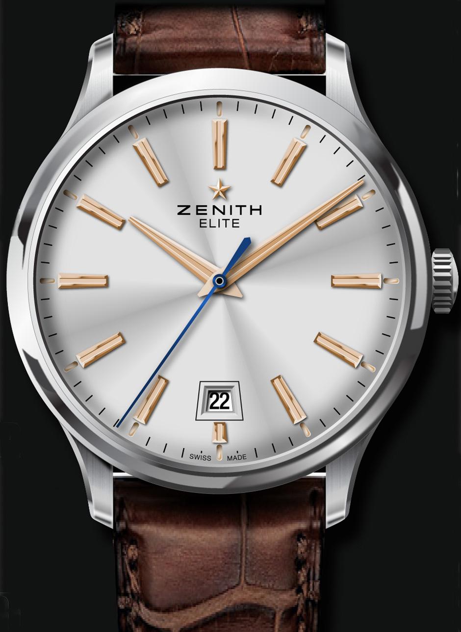 Name:  Zenith-Elite-Captain-1.jpg Views: 529 Size:  231.5 KB