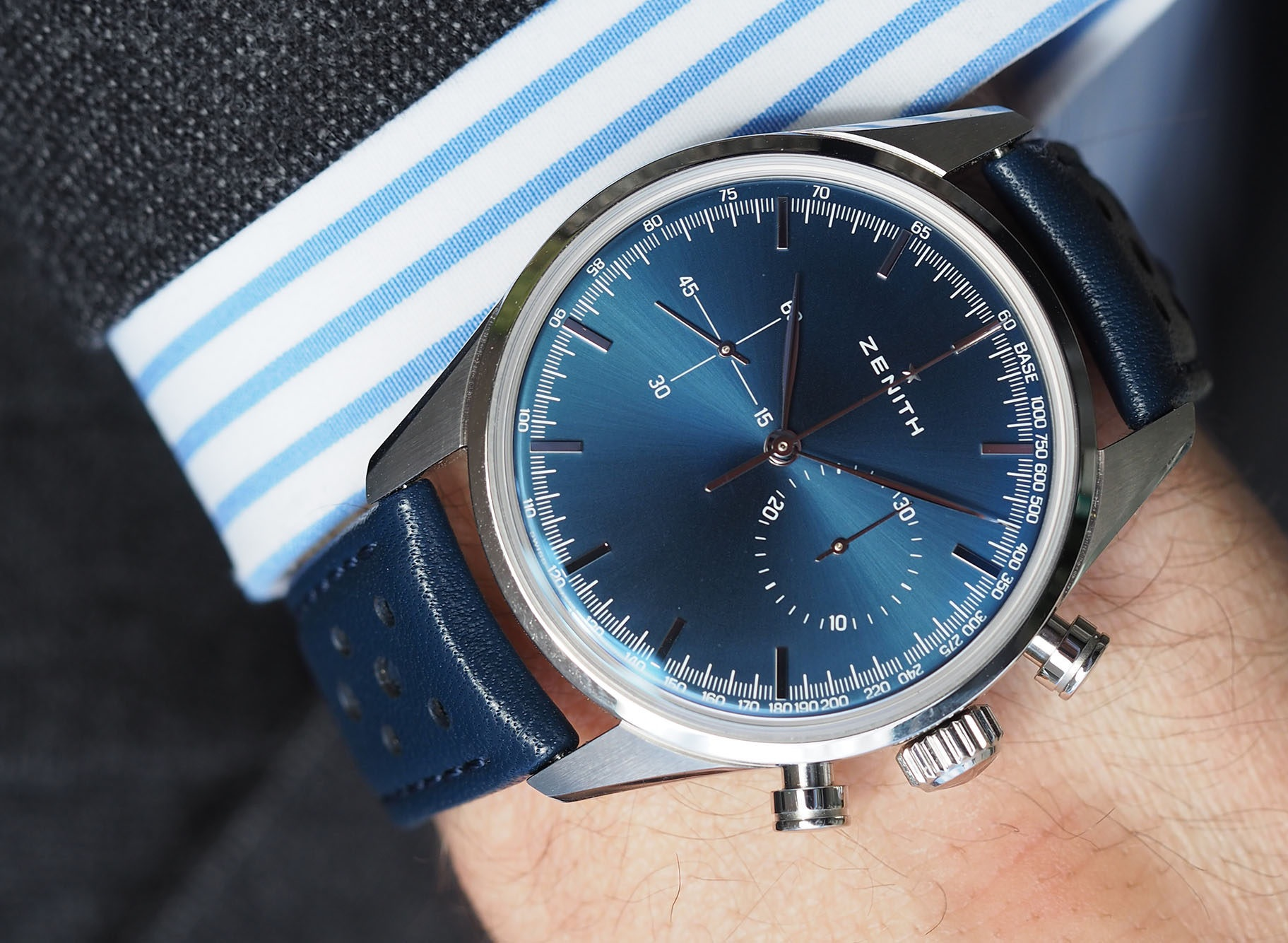 Name:  zenith-heritage-146-blue-dial-218.jpg
