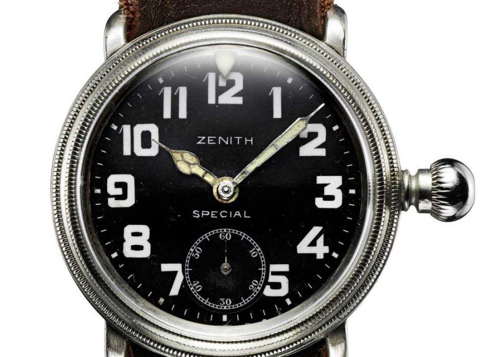 zenith-historic-pilot-bleriot-watch