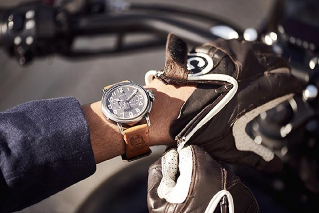 zenith-pilot-ton-up-dgr-1