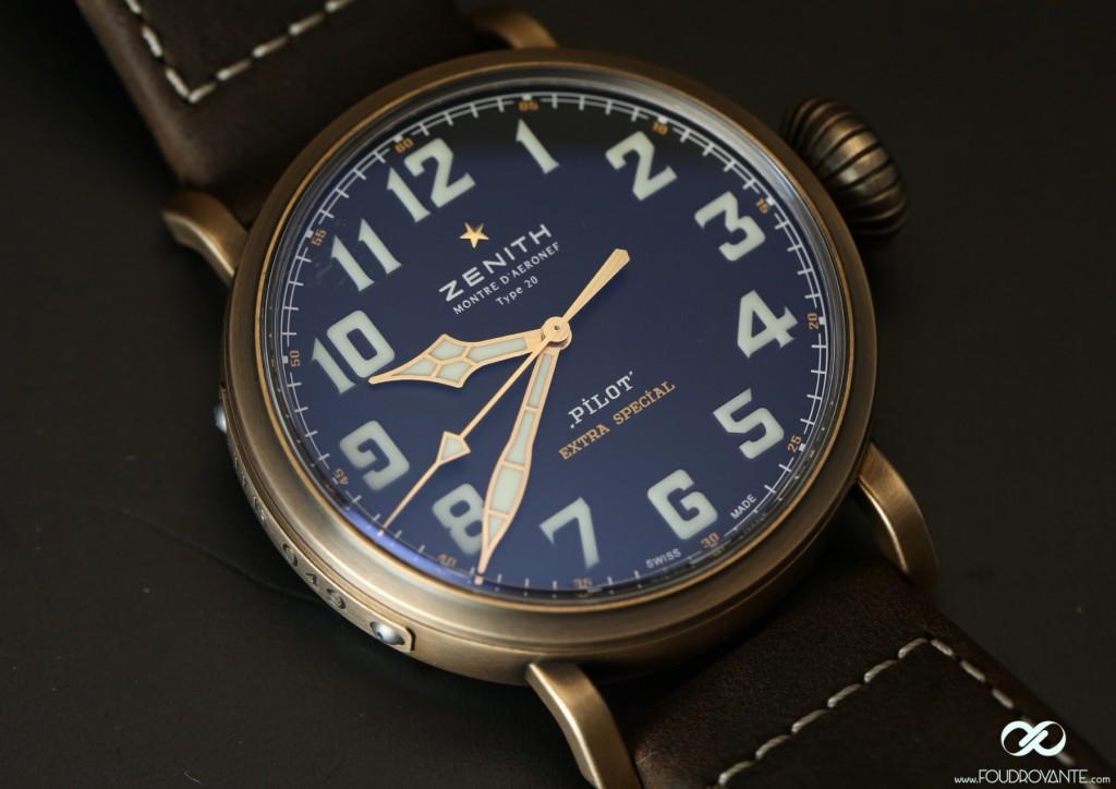 Name:  Zenith-Pilot-Type-20-Extra-Special-Bronze-12-1024x724.jpg Views: 440 Size:  109.9 KB