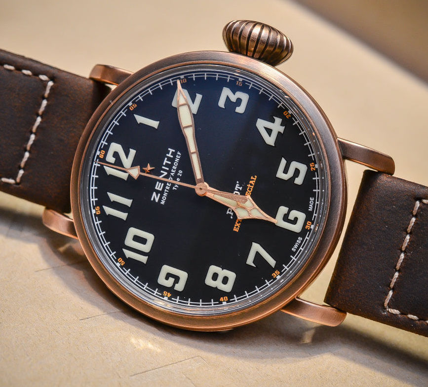 Name:  Zenith-Pilot-Type-20-Extra-Special-Bronze-45mm-1.jpg Views: 926 Size:  141.8 KB