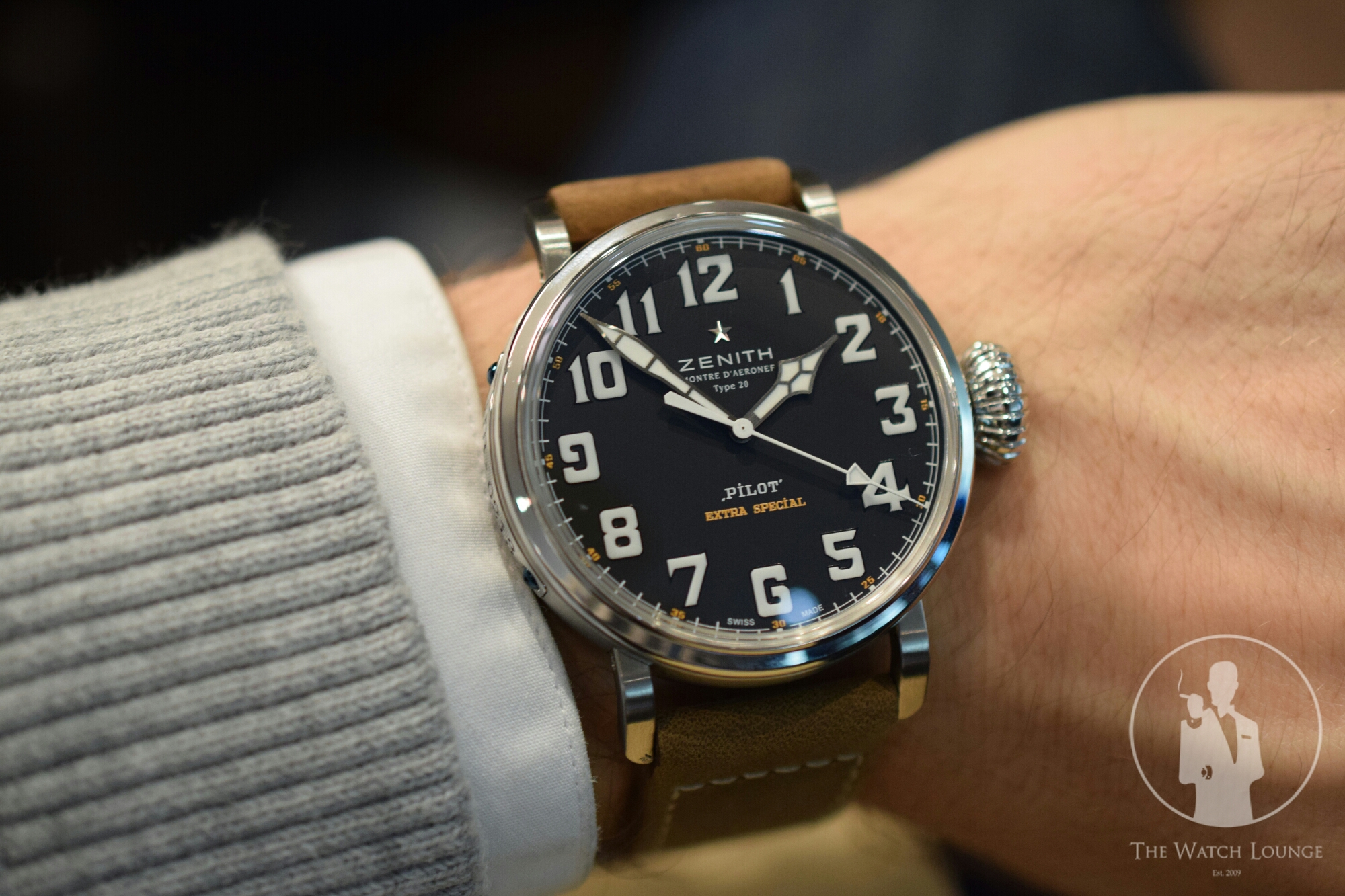 Name:  Zenith-Pilot-Type-20-Extra-Special-The-Watch-Lounge-1_wm.jpg Views: 459 Size:  1.63 MB