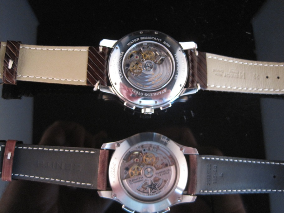Name:  Zenith Watches 1.7.13 (1).jpg Views: 2076 Size:  145.5 KB