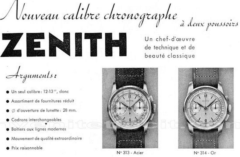Name:  zenith1930s].jpg Views: 13901 Size:  66.9 KB