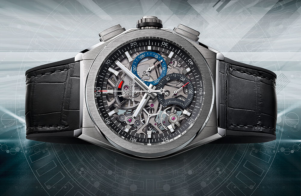 Name:  Zenith_Defy_EP21_reclining2_1000.jpg