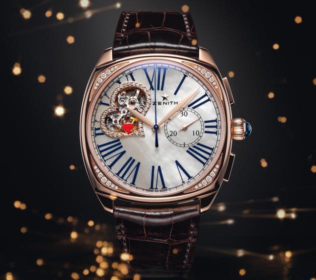 Name:  zenith_star-open_star-moonphase_watches_timepieces_uhren_design_luxus_luxury_schweiz_switzerland.jpg Views: 632 Size:  212.0 KB
