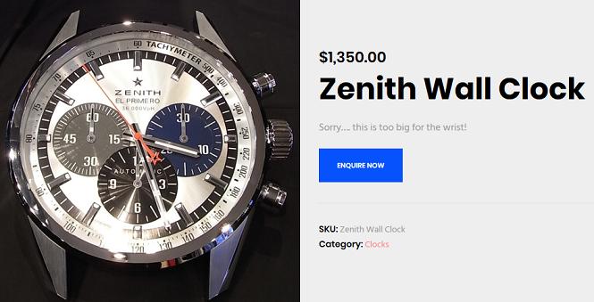 Name:  Zenith_wall_clock.png Views: 82 Size:  234.6 KB