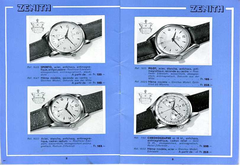 Name:  Zenithca1952.jpg Views: 664 Size:  60.4 KB