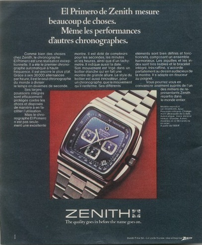 Name:  zenithTVprimero1974ad.jpg