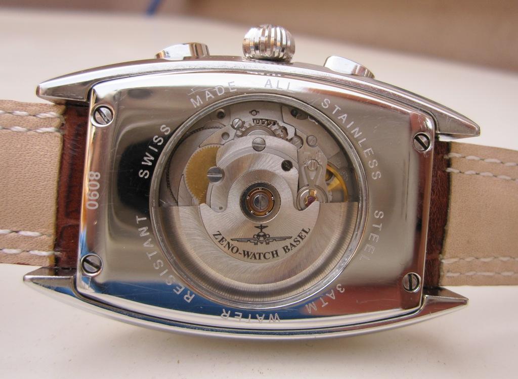 Name:  zeno-watch-baseltonneau-.jpg Views: 164 Size:  200.5 KB