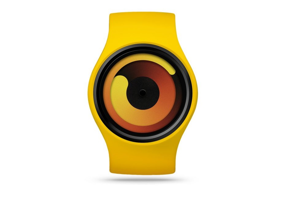 ziiiro-gravity-watch-banana-yellow-front-510x650