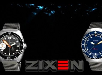 Zixenwatch.com