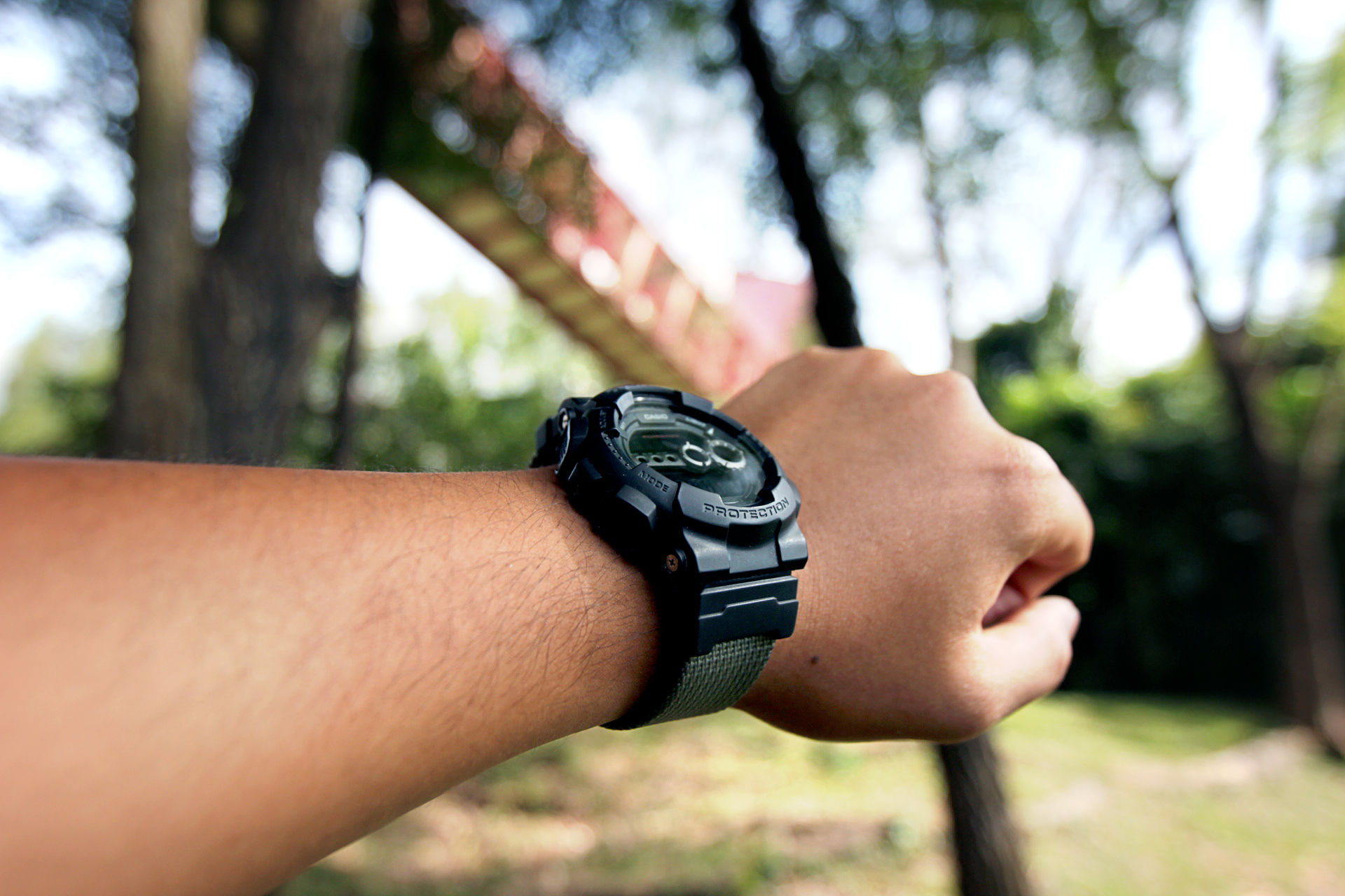 Name:  zulustrap_nylonash01_gshock_front_wo vig.jpg